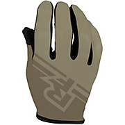 Race Face Indy MTB Cycling Gloves SS21