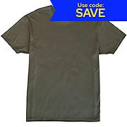 Race Face Crest T-Shirt SS21