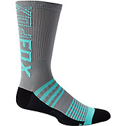 Fox Racing 8 Ranger Socks 2021
