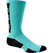 Fox Racing 8 Ranger Cushion Socks 2021