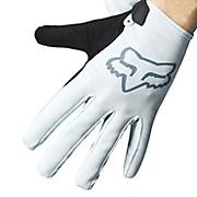 Fox Racing Womens Ranger Gloves 2021