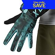 Fox Racing Ranger Gloves 2021