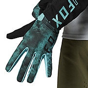 Fox Racing Ranger Gloves 2021
