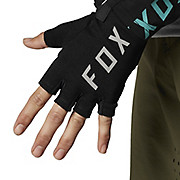 Fox Racing Womens Ranger Gel Short Gloves 2021