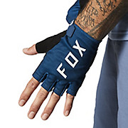 Fox Racing Ranger Gel Short Gloves 2021