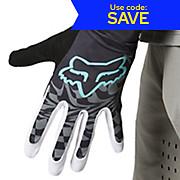 Fox Racing Flexair Gloves 2021