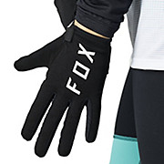 Fox Racing Womens Ranger Gel Gloves 2021