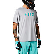 Fox Racing Ranger Short Sleeve Fox Jersey 2021