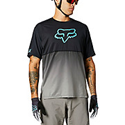 Fox Racing Flexair Short Sleeve Jersey 2021