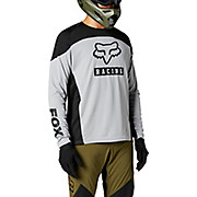 Fox Racing Defend Long Sleeve Jersey 2021