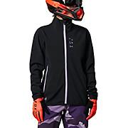 Fox Racing Womens Ranger Fire Jacket 2021
