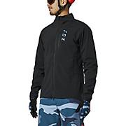 Fox Racing Ranger Fire Jacket 2021