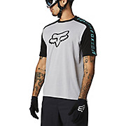 Fox Racing Ranger Drirelease Short Sleeve Jersey 2021
