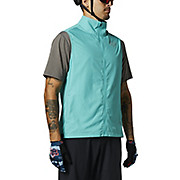 Fox Racing Ranger Wind Vest 2021