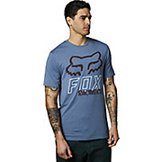 Fox Racing Hightail Short Sleeve Tech Tee 2021