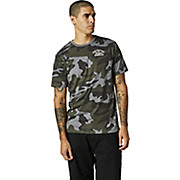 Fox Racing OG Camo Short Sleeve Tech Tee 2021
