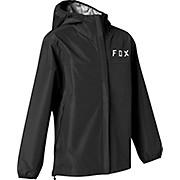 Fox Racing Youth Ranger 2.5L Water Jacket 2021