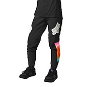 Fox Racing Womens Defend Pant Pyre 2021