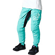 Fox Racing Womens Defend Pant 2021