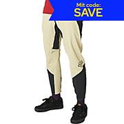 Fox Racing Flexair Trousers 2021