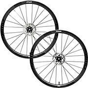 Fast Forward Drift DT240 Carbon Gravel Disc Wheelset