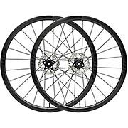 Fast Forward Ryot 33 DT240 Carbon Road Disc Wheelset
