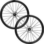 Fast Forward Ryot 44 DT350 Carbon Road Disc Wheelset