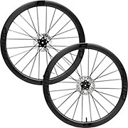 Fast Forward Ryot 44 DT350 Carbon Disc Road Wheelset