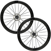 Fast Forward Ryot 55 DT240 Carbon Disc Road Wheelset