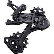 microSHIFT Advent X RD-M6205 Rear Derailleur