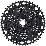 microSHIFT Advent X G104 10 Speed Cassette