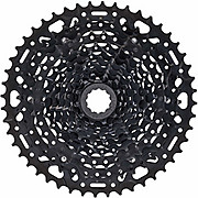microSHIFT Advent X H104 10 Speed Cassette