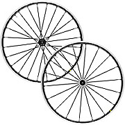 Mavic Ksyrium SL Road Wheelset