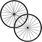 Mavic Ksyrium S Road Wheelset