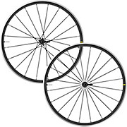 Mavic Cosmic Elite UST Road Wheelset
