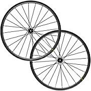 Mavic Allroad Pro Carbon SL Disc Road Wheelset