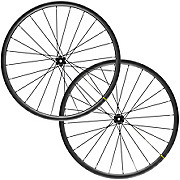 Mavic Allroad Pro Carbon SL Disc Road Wheelset