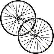 Mavic Allroad SL Disc  Road Wheelset