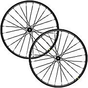 Mavic Allroad SL Road Disc Wheelset