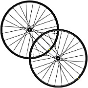 Mavic Allroad S Disc Road Wheelset