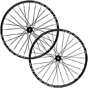 Mavic E-Deemax S 35 Mountain Bike Wheelset