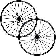 Mavic E-Deemax S 35 Disc MTB Wheelset