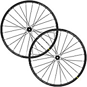 Mavic Crossmax SL Disc MTB Wheelset