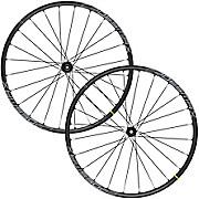 Mavic Crossmax XL Disc MTB Wheelset