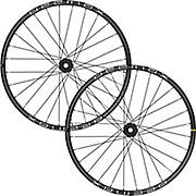 Mavic Deemax 21 MTB Wheelset