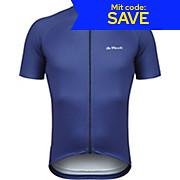 De Marchi Classico Cycling Jersey SS21