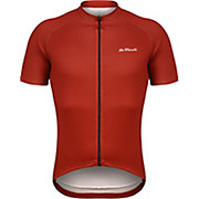 De Marchi Classico Cycling Jersey SS21