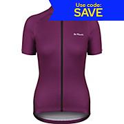 De Marchi Womens Classico Cycling Jersey SS21