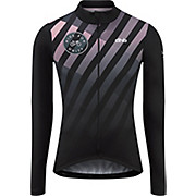 dhb Ride for Unity Long Sleeve Jersey AW20