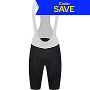 dhb Aeron Lab Bib Shorts SS21